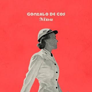 GONZALO DE COS - NINA