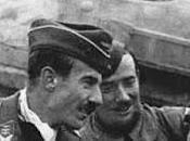 Escuadrillas azules: Españoles Luftwaffe