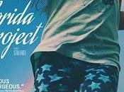 Cine Maravilles 08-02-2018. final ombres aprop