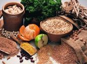 alimentación macrobiótica consiste?
