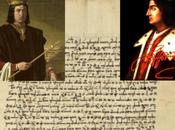Historia secreta hombres: Fernando Católico Gran Capitán