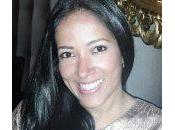 Cómo integrar vida personal profesional utilizando esencia femenina