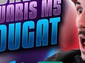 Actualizo AQUARIS Nougat