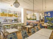 restaurantes para disfrutar pareja este Valentín Madrid