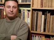 """Entrevista Mauricio Campos: masonería actual presenta deslucida dispersa"""""""