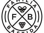 Bodegas Familia Bastida