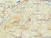 Tarna-El Tabayón Mongayu-Mongayu-La Vega Pociellu-L' Ablanosa