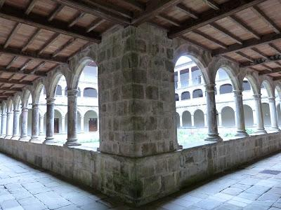 Asturias. ROMÁNICO EN LA COMARCA DE LA SIDRA
