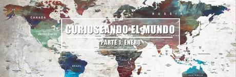 10 CURIOSIDADES MUNDIALES QUE POSIBLEMENTE NO CONOCIAS