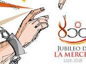 mercedarios carabayllo viii centenario jubileo