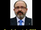 Premio Argentaria 2018 Enrique Gómez Martínez