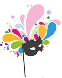 Resultado de imagen de logo carnaval