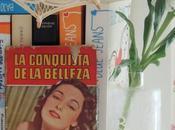 Lecturas femeninas...