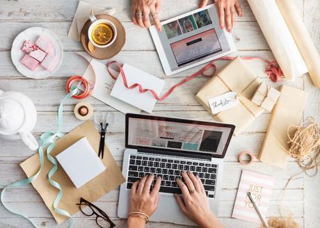 Cómo la automatización del marketing puede ayudar a tu empresa