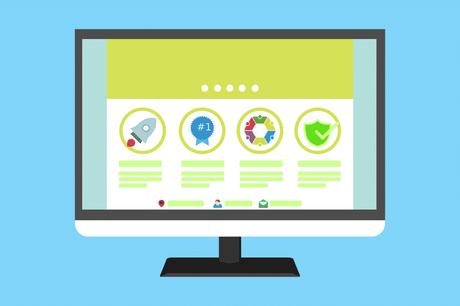Las 6 mejores herramientas para testear la velocidad de tu web