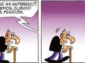 Pensión Rajoy