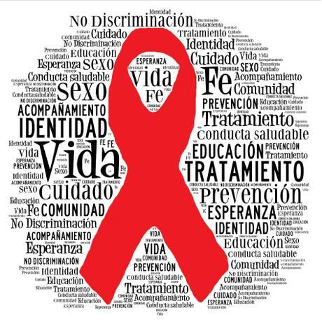 VIH/sida: ¿aún un estigma social?
