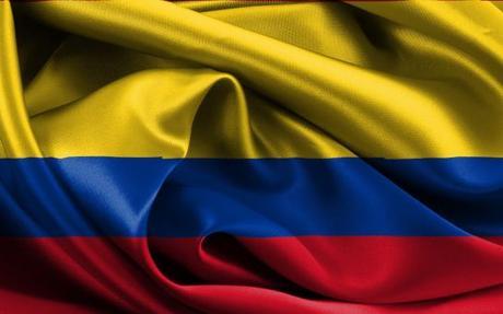 Colombia. Condenan a esposos por discriminar a pareja gay.
