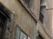 Descubren gran edificación romana mezquita Tornerías Toledo