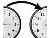 cambio horario podría desaparecer favor desaparezca….¡¡
