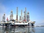 OPEP prevé aumento demanda crudo 2018