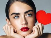 Regalos Valentín para enamorar enamorarse