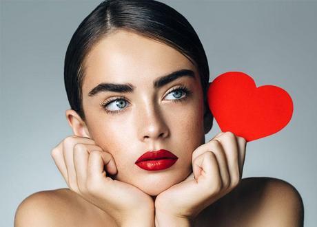 Regalos de San Valentín para enamorar y enamorarse