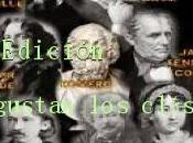 """Edición Reto Literario """"Nos gustan clásicos"""""""