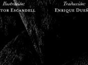 Edgar Allan Poe: caída Casa Usher
