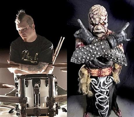 Efemérides del Rock y Heavy Metal: Qué pasó un 13 de Febrero