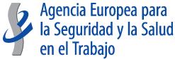 ¿Qué es la Agencia Europea para la Seguridad y la Salud en el Trabajo?