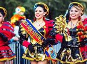 Aprende tipos planos fotográficos ejemplos reales Carnaval 2018