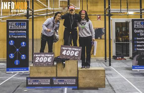the-battle-mediterranean-2018-master-femenino