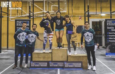 the-battle-mediterranean-2018-escalado-femenino