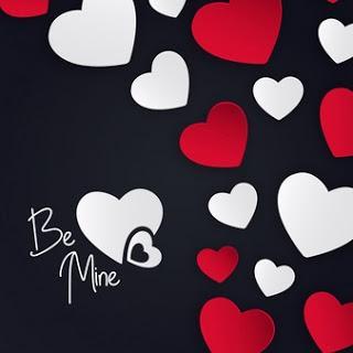 200 Bellas Frases Por El Dia Del Amor Y La Amistad Paperblog