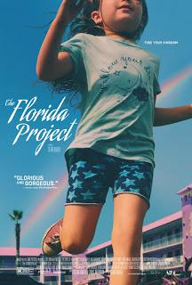 THE FLORIDA PROJECT (Sean Baker, 2017)