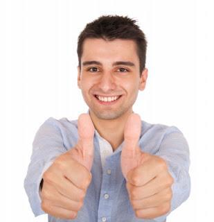 10 Claves para Tener Éxito a través del Optimismo