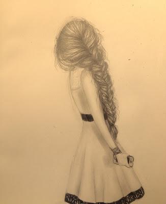 Capítulo 2: Ella y mis recuerdos inolvidables.