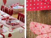 Fiesta Valentín ideas para celebrar niñ@s