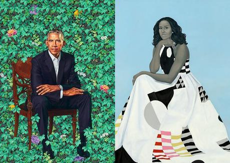 Galería nacional de retratos