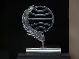 Los premios literarios