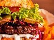 """comida Fast Food """"enfurece"""" nuestro sistema inmune"""