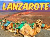 Lanzarote: ¿Qué visitar?