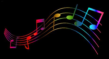 Para cada dolencia, una música