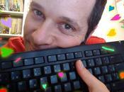 #MiOtroSanValentin: amor blogging