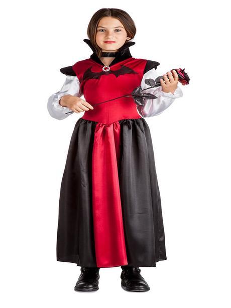 Los mejores disfraces en grupo infantil