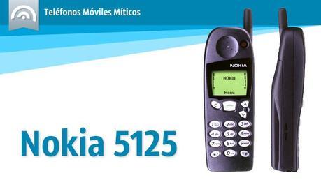 Del amor a Nokia y otras lecciones