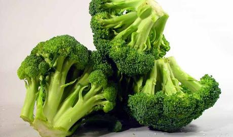 Cómo desintoxicar el cuerpo con brócoli - Trucos de salud caseros