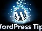 mejores tips desarrollo para optimizar WordPress