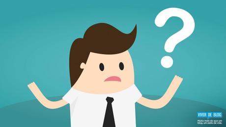 ¿Por qué solo sobrevive 1 startup de cada 10?